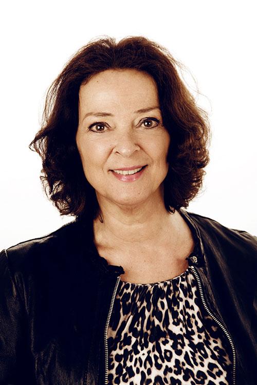 Cristel Meijer